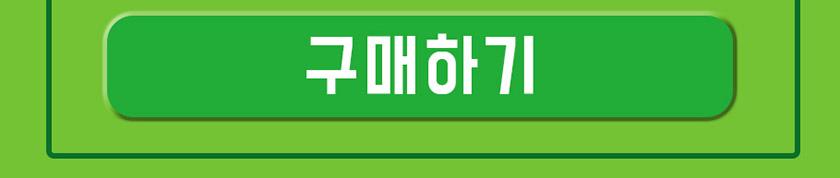 72153da088f1873048f2b538c94b2b0a_1587810