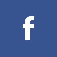 페이스북으로 공유